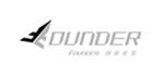 Founder创业社区