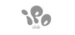 IPO Club
