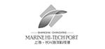 上海长兴海洋科技港